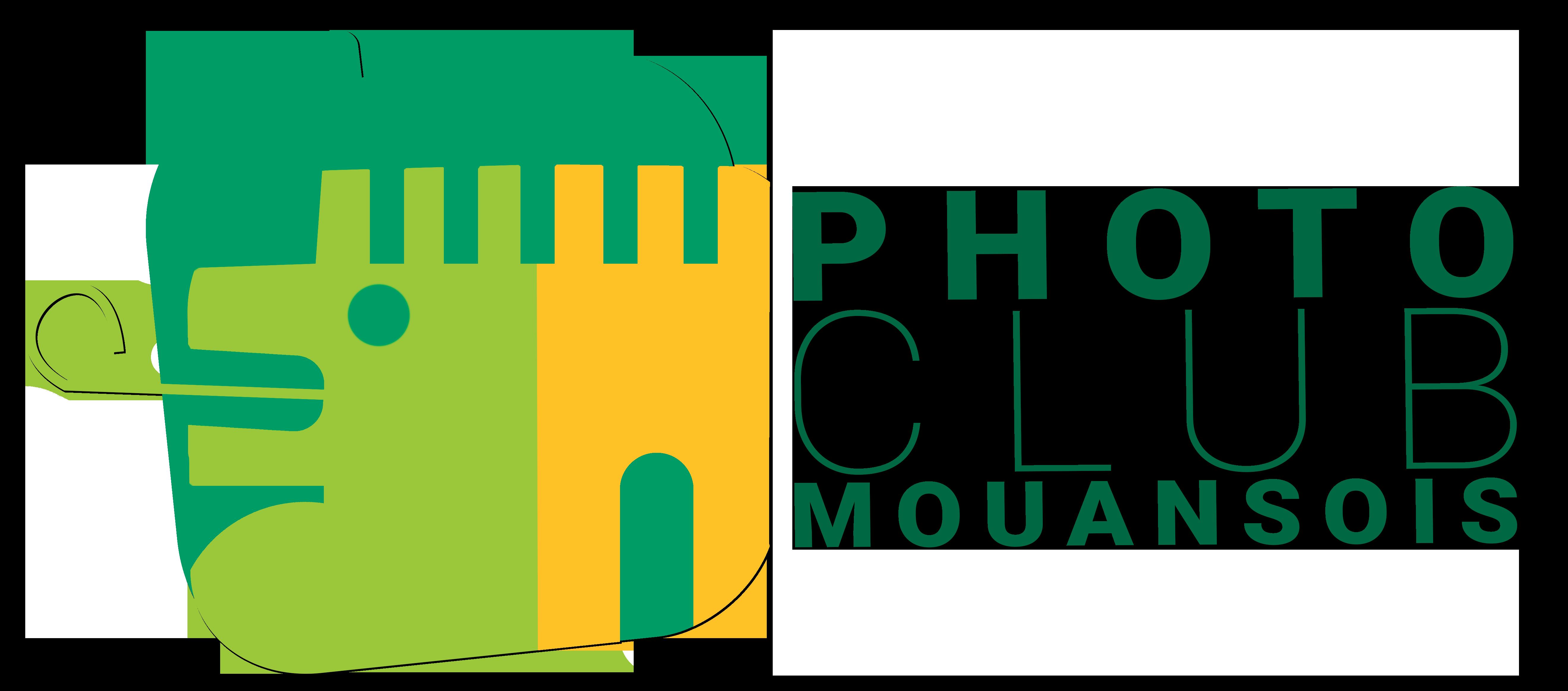 Vladimir Vyskocil photoclubmouansois photomouans