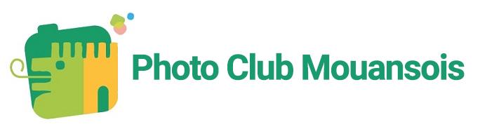 Photoclub Mouansois