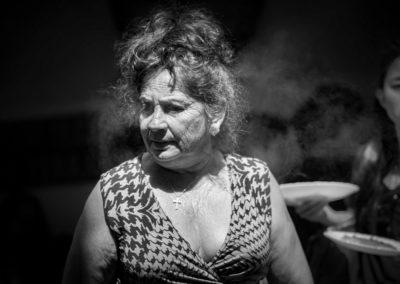 Le Gac festival photo Mouans-Sartoux photoclubmouansois photomouans
