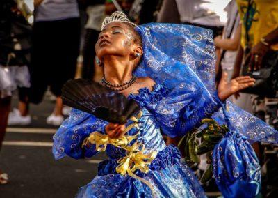 Rochard festival photo Mouans-Sartoux photoclubmouansois photomouans