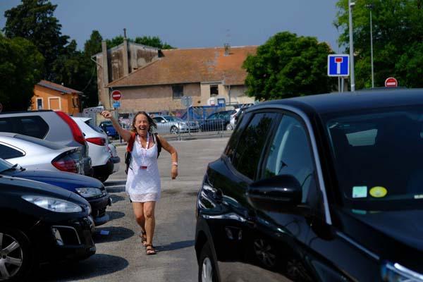 festival photo marathon photoclub mouansois photomouans.com