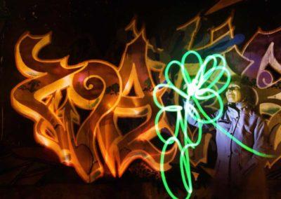 Nuit festival photo Mouans-Sartoux photoclubmouansois photomouans