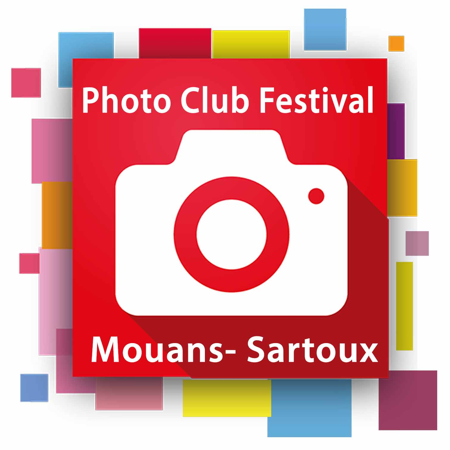 Photo-club-festival-Mouans-Sartoux