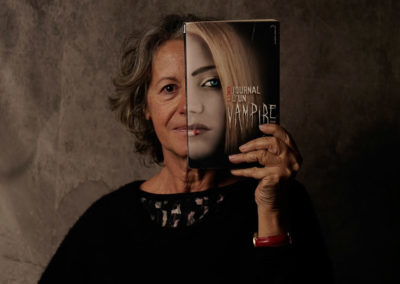 bookface par le photoclubmouansois