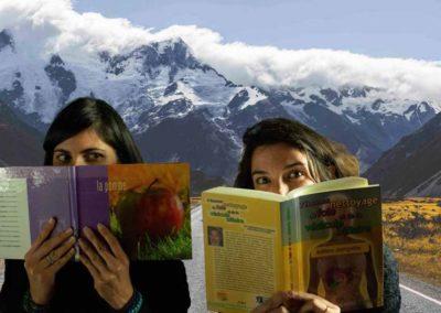 lire partout dans le monde par le photoclubmouansois