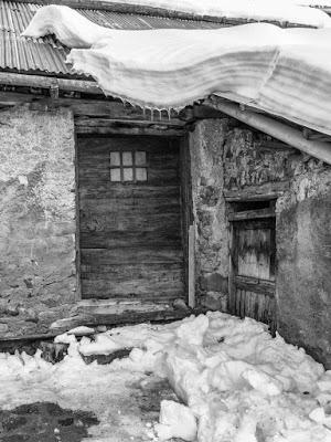 St Dalmas photoclub mouansois photomouans