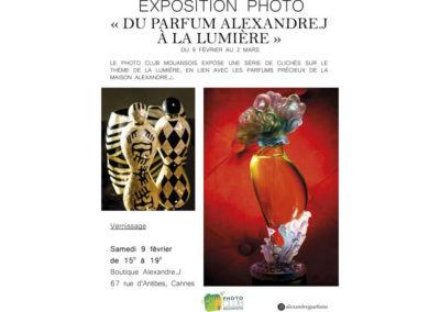 photoclubmouansois photomouans.com