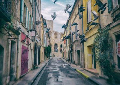concours FPF photoclubmouansois photomouans.com